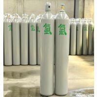 青岛氧气氮气氩气氢气氦气 钢制无缝气瓶 青岛厂家直销