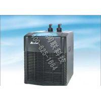 高州HYH-3D-A海鲜鱼池鱼缸制冷机BKLS-610.2L螺杆式冷水机的使用方法