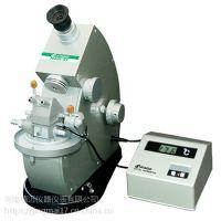 在线氨氮监测仪规格型号 曲靖在线氨氮监测仪价格