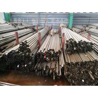 20#精密钢管轴承管精密无缝钢管零售批发现货供应