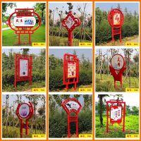 郑州聚航标识设计有限公司