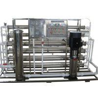 合肥天澄软化水设备厂家推荐, 软化水设备型号,酿酒用软化水设备 天澄