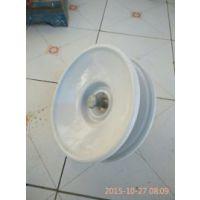 盘形悬式耐污瓷绝缘子xwp-70(巨能电力)