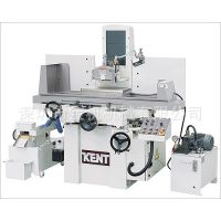 建德平面磨床三轴鞍座型KGS-1020AH-AHD高精度全自动