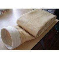 除尘布袋 高温耐酸碱除尘布袋