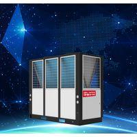 华春空气能烘干机是安全环保节能的烘干设备,适用于农副产品,化工物料、工业产品等干燥脱水处理的用途。