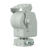 AXIS安讯士YP3040 云台电机 操作员控制的视野调整