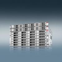 Oracle 数据库机ODA x86 x7-2 HA