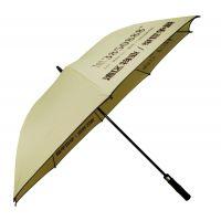 常州雨伞厂家定做 常州雨伞欢迎定制