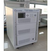 二手仪器仪表@CHROMA6560可编程交流电源