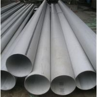 现货直销316L不锈钢管 装饰管 大量现货