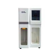 土壤阳离子交换量检测仪SKD-300 京仪仪器