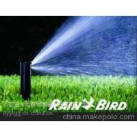 石家庄供应雨鸟可升降伸缩地埋旋转喷头价格优惠