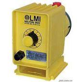 中西(LQS特价)米顿罗计量泵 型号:YL01-P066-368TI库号:M241556