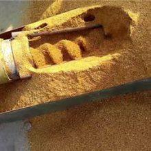 兴亚石嘴山市高品质车载吸粮机 小型螺旋绞龙吸谷机 可定制汽油吸粮机