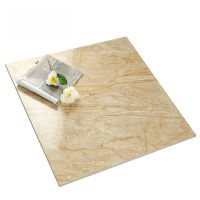 600X600,800X800工程抛釉砖 厂家直销大理石瓷砖