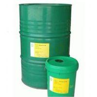 BP安能脂HTG 2高温轴承润滑脂(BP Energrease HTG 2)