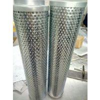 QF4897GA03HC滤芯,现货液压过滤器滤芯