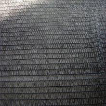 防尘盖土网 绿色扬尘网 盖土网现货