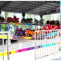 公园游乐设备过山车 室内游乐场设备迷你穿梭 儿童游乐设施过山车