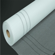 玻璃纤维网格布乳液 透明网格布 镀锌网厂
