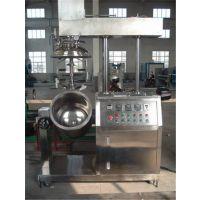 南通实验室均质乳化机,无锡卓雅鑫建材,实验室均质乳化机型号