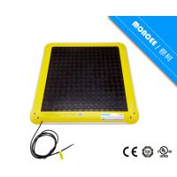 安全地毯SC4-3500*1500mm 拼接使用