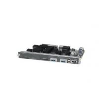 Cisco引擎WS-X45-SUP8-E