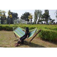 HY-A1007--HY-A1017 Polycotton hammock