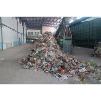 购买 生活垃圾分拣设备厂家 上海季明