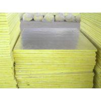 南阳市贴面玻璃棉卷毡多少钱一立方