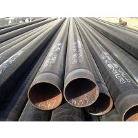 河北3pe防腐钢管生产制造厂家