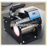 热转印机器 烤杯机 数码热转印机器 热转印烤杯机 数码热转印机