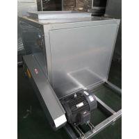 格瑞德牌HTFC排烟排风风机箱15605340913