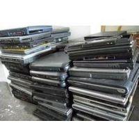 厦门单芯片主板回收,废旧电脑主机回收,双芯片电脑线路板回收