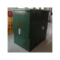 藏大带开关 高压电缆分支箱英文是什么 免维护的欧式电缆分支箱DFW-12/630