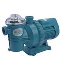 AQUA爱克水泵北京蓝易低价直供 优质爱克水泵厂家报价批发