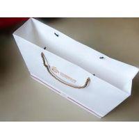 泰安纸袋手提袋、泰安纸盒包装盒