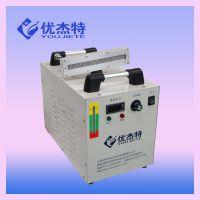 胶水、油墨涂材UV LED固化光源UV LED固化机