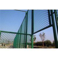 体育场围栏 、圈地围栏、场地围栏 厂家直销 A新疆库尔勒生产厂家