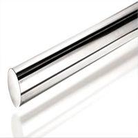 国标钛合金TC4钛合金螺丝,纯钛合金厂家直销