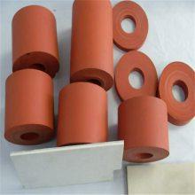 供应石排铁桶钢桶烫印机胶辊热转印机胶轮