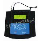 中西(CJ 特价)中文台式硝酸浓度计型号:UM85-SJS5501E库号:M39934
