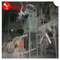氧化钙纯度高杂质少PVC干燥母粒、橡胶吸潮剂、干燥剂