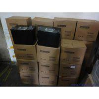 大力神蓄电池MPS12V-40N型号价格及质量怎么样