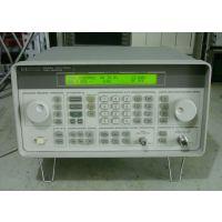 超低价!!出售 惠普/HP 8648A信号发生器