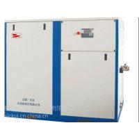 三水锡压空压机维修-锡压空压机保养-锡压空压机大修