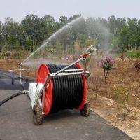 喷灌水管多少钱?霖丰园林业喷灌设备