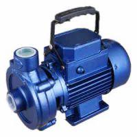 供应美国Hydreco齿轮泵,液压泵