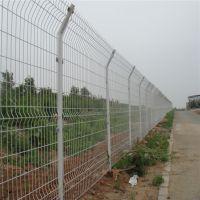 大连九州生产丹东养殖护栏网,丹东铁丝护栏网